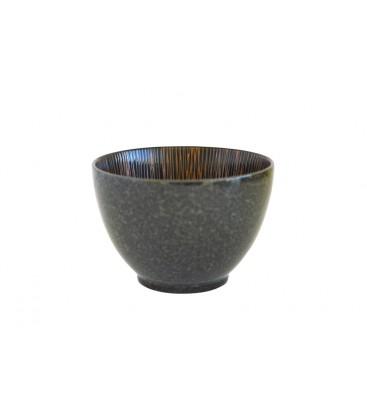Bol en porcelaine japonaise