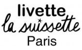 Livette la Suissette