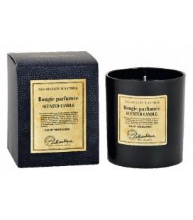 Bougie parfumée Les Secrets d'Antoine