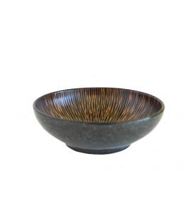 Bol en porcelaine japonaise - Moyen modèle