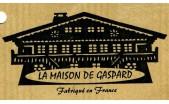 La Maison de Gaspard